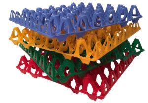 kunststoff-eierhocker-alle-kopie